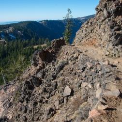 Volcanic Rocks!